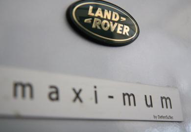 Maximum6